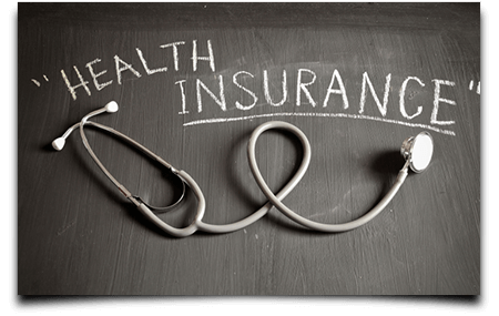 Individual health insurance, Business Health Insurance