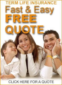 Life insurance quote for architects. Engineer's life insurance quote