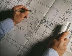 Professional Liability Insurance For Architects