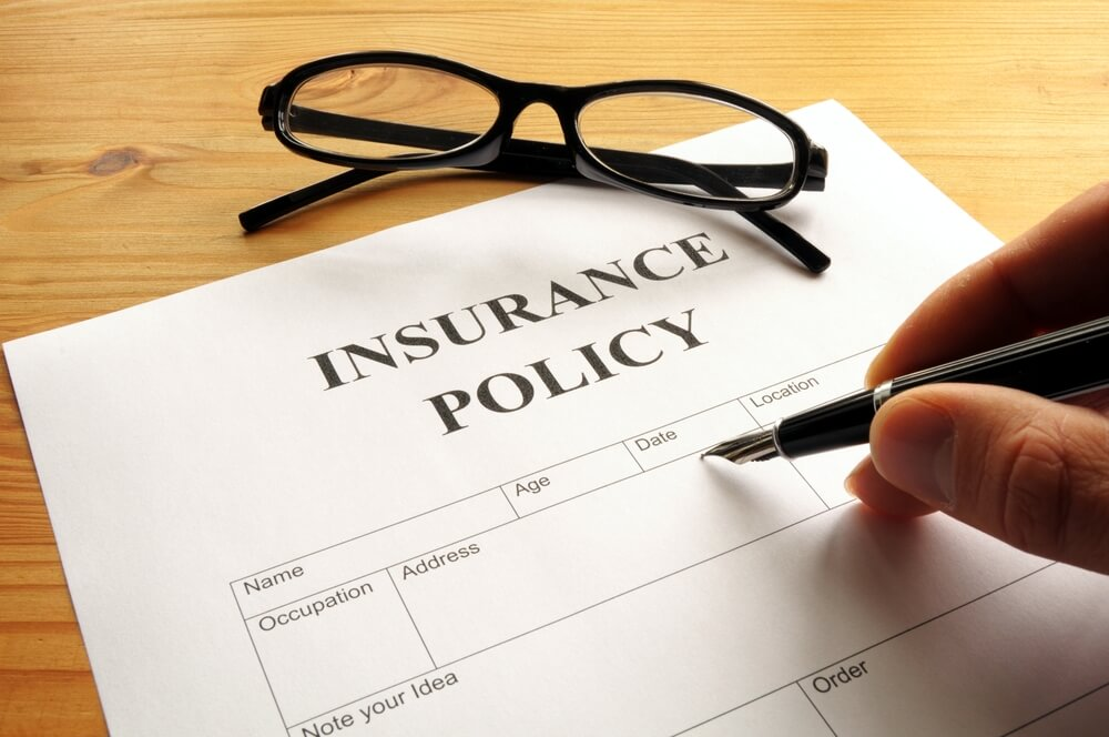 tampa business insurance, florida business insurance, business auto insurance, business health insurance,