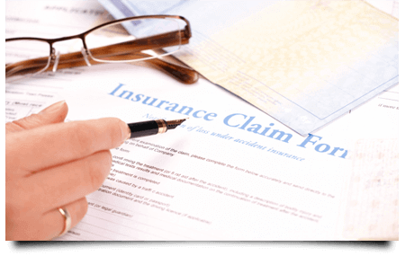 Insurance For Florida's Design Professionals