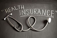 Florida Design Insurance Health Insurance for engineers