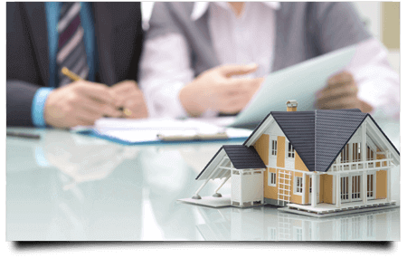 Charmant Liability Insurance For Architects