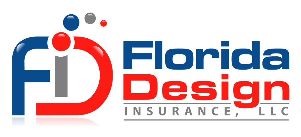 Florida Design Insurance architects insurance and engineers insurance